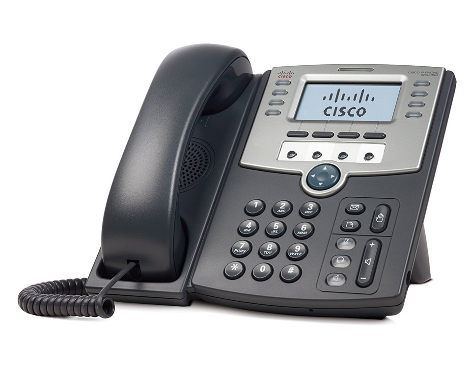Telephone Systems | Small Business Telephone Systems Manchester